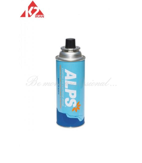 کپسول گاز کمپینگ 220