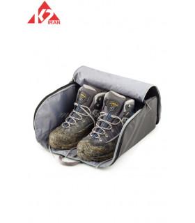 کیف کفش برند لو آلپاین