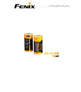 باتری شارژی مدل ARB-L16-700U برند فنیکس