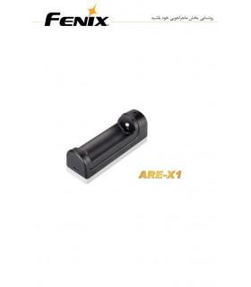 شارژر باتری مدل ARE-X1 برند فنیکس
