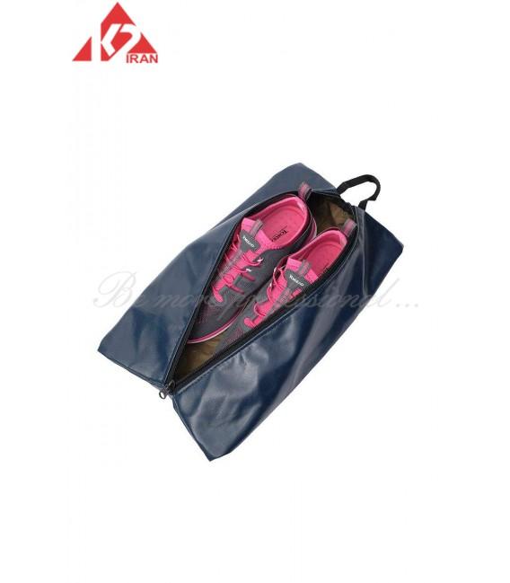 کاور کفش گرانیت