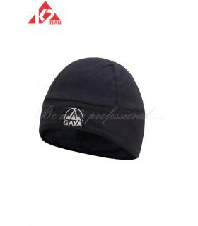 کلاه پاور استرچ