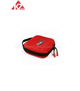 کیف کمک های اولیه خالی کووآ-RESCUEBAG