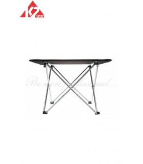میز یک طبقه 50×70