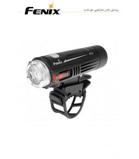 چراغ جلو دوچرخه BC21R