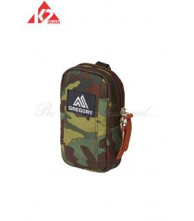 کیف محافظ