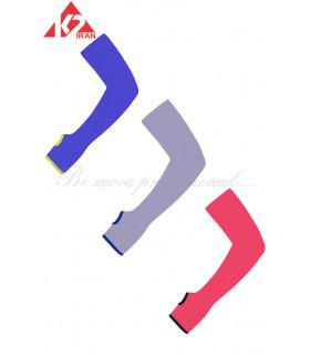 ساق دست زنانه