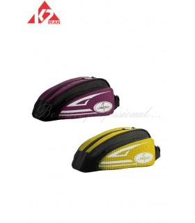 کیف دوچرخه A92006F