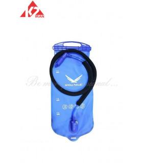 کیسه آب 2 لیتری