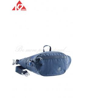کیف کمری I