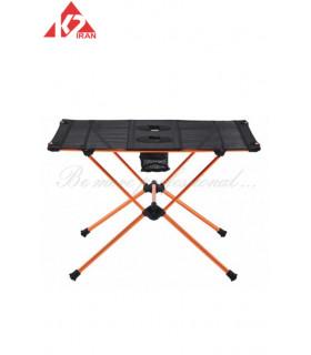 میز تاشو 50×70