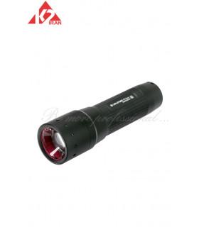چراغ قوه P7 Core