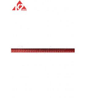 طناب 6 میلیمتری
