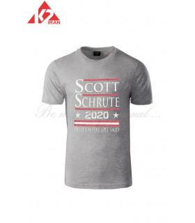 اسکات