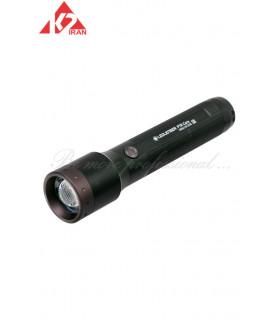 چراغ قوه P7R Core