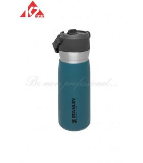 بطری آب فیلیپ استرا