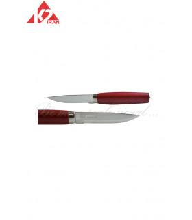 چاقوی استیک کلاسیک