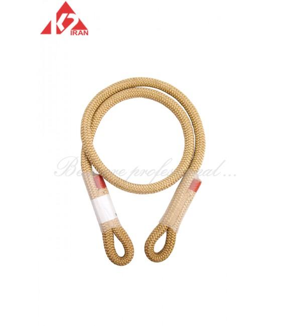 طنابچه وی تی پروسیک 7 میلیمتر