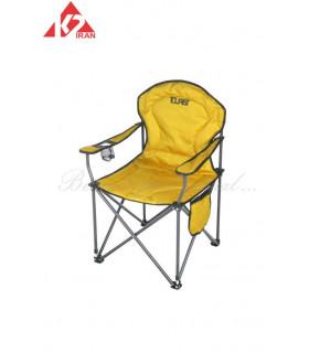 صندلی تاشو سفری