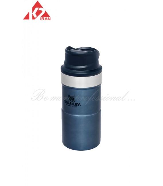 ترول ماگ 0.25L