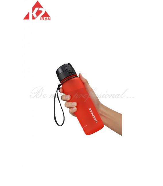 بطری آب 3026