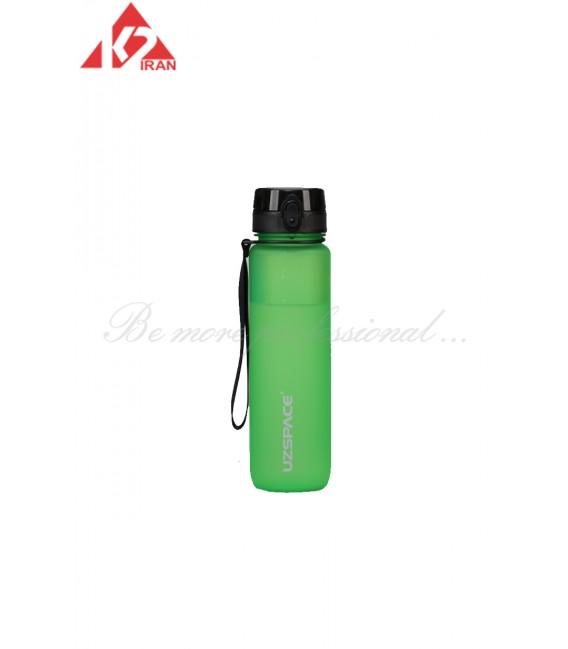 بطری آب 3038
