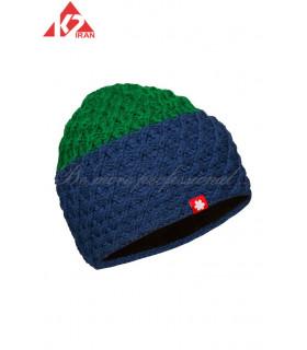 کلاه ماکومبا