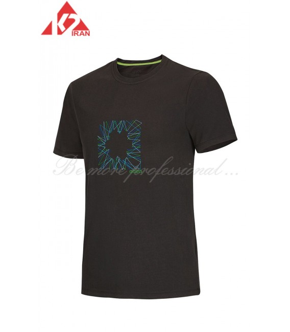 تی شرت دش