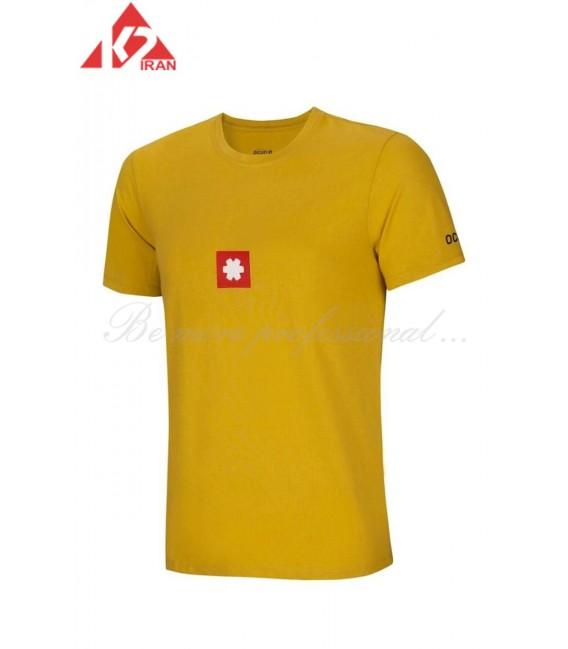 تی شرت لوگو