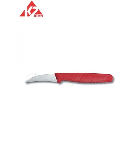 چاقو طراحی میوه