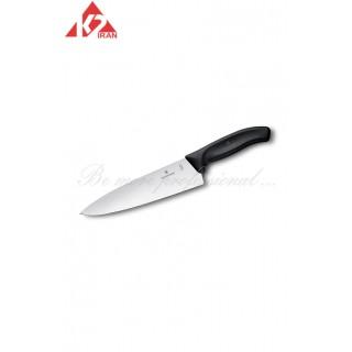 چاقو برش گوشت