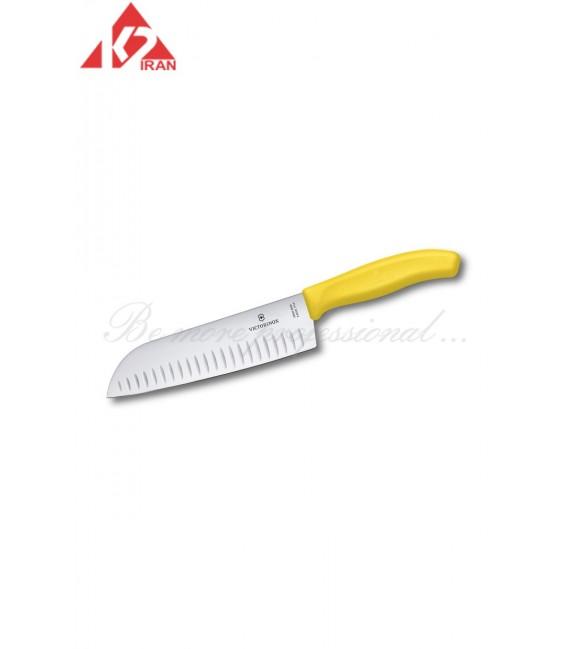 چاقو سانتوکو