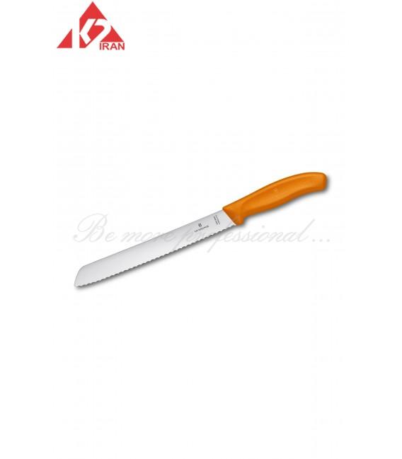 چاقو برش نان