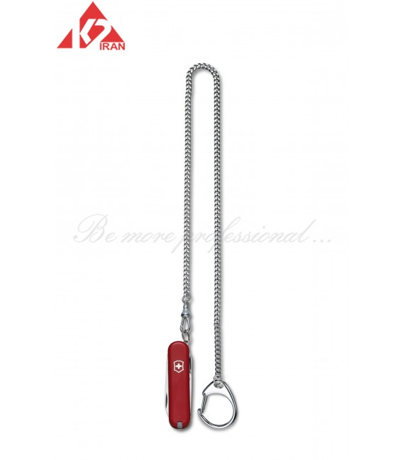 زنجیر رشته ای 40 سانتیمتری