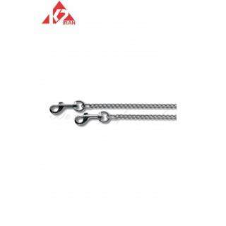 زنجیر رشته ای 38 سانتیمتری