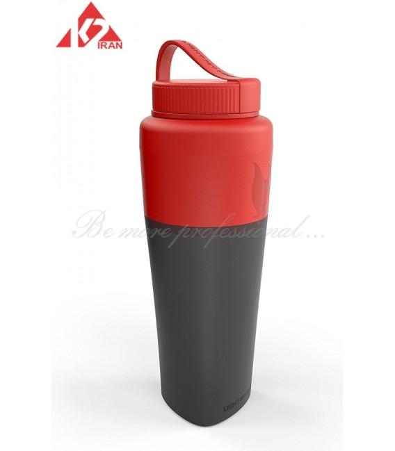 بطری پک آپ