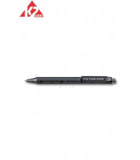 خودکار ای اس 1