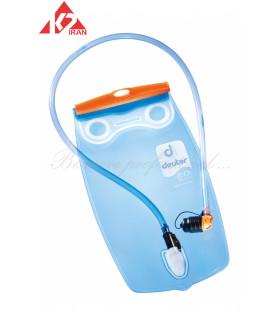 کیسه آب استریمِر 2 لیتری