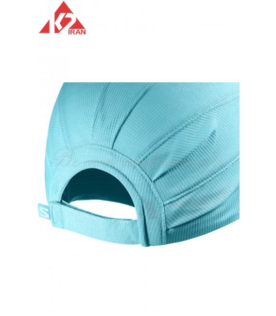 کلاه نقاب دار زنانه ایکس آر
