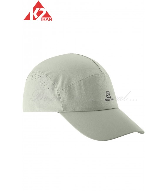 کلاه نقاب دار سافت شِل