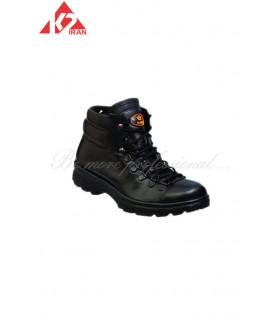 کفش کوهنوردی 204