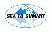 سی تو سامیت Sea to Summit
